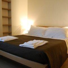 Отель Ceccarini Suite комната для гостей