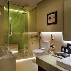 Отель 72 Hotel ОАЭ, Шарджа - 1 отзыв об отеле, цены и фото номеров - забронировать отель 72 Hotel онлайн ванная