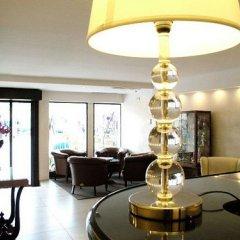Отель PAGANELLI Венеция интерьер отеля фото 2