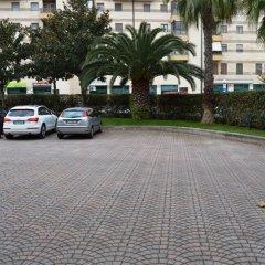 Отель Palace Матера фото 2