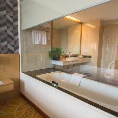 La Casa Hanoi Hotel спа