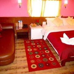Отель Orchid Непал, Покхара - отзывы, цены и фото номеров - забронировать отель Orchid онлайн детские мероприятия фото 2