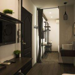 Отель Tim House Таиланд, Бангкок - отзывы, цены и фото номеров - забронировать отель Tim House онлайн фото 13