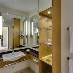 Отель Robinson Club Esquinzo Playa ванная фото 2