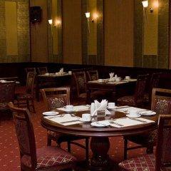 Отель Golden Coast Азербайджан, Баку - отзывы, цены и фото номеров - забронировать отель Golden Coast онлайн питание фото 2