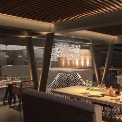 Отель Solaz, A Luxury Collection Resort, Los Cabos питание фото 2