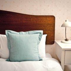 Отель Brighton House Великобритания, Брайтон - отзывы, цены и фото номеров - забронировать отель Brighton House онлайн фото 16