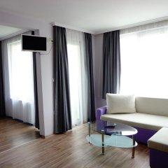 Отель Solaris Aparthotel Боженци фото 19