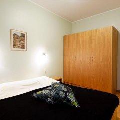 Отель Sakala Residence Apartments Эстония, Таллин - отзывы, цены и фото номеров - забронировать отель Sakala Residence Apartments онлайн комната для гостей фото 3