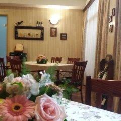Отель Perfect Болгария, Правец - отзывы, цены и фото номеров - забронировать отель Perfect онлайн фото 27