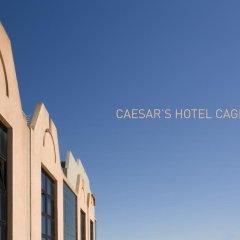 Caesars Hotel фото 4