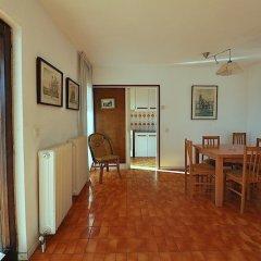 Отель Doble - 4CD A100 Испания, Льорет-де-Мар - отзывы, цены и фото номеров - забронировать отель Doble - 4CD A100 онлайн в номере