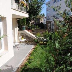 Ortakoy Bosphorus Apart Турция, Стамбул - отзывы, цены и фото номеров - забронировать отель Ortakoy Bosphorus Apart онлайн