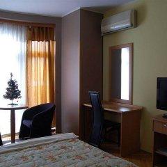 Отель Voyager B&b Нови Сад удобства в номере фото 2