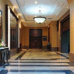 Karnmanee Palace Hotel фото 3