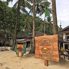 Отель Microtel by Wyndham Boracay Филиппины, остров Боракай - 1 отзыв об отеле, цены и фото номеров - забронировать отель Microtel by Wyndham Boracay онлайн