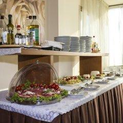 Hotel Life Римини питание фото 2