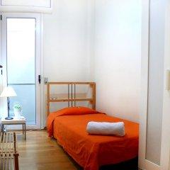 Отель Martha's Guesthouse Испания, Барселона - отзывы, цены и фото номеров - забронировать отель Martha's Guesthouse онлайн детские мероприятия фото 2