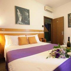 Арт Отель Мирано комната для гостей