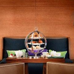 Отель JW Marriott Absheron Baku Азербайджан, Баку - 10 отзывов об отеле, цены и фото номеров - забронировать отель JW Marriott Absheron Baku онлайн удобства в номере