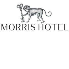 Отель Hotell Storgården Эребру с домашними животными