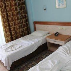 Kontes Beach Hotel Турция, Мармарис - отзывы, цены и фото номеров - забронировать отель Kontes Beach Hotel онлайн детские мероприятия фото 2