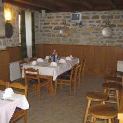 Отель Престиж Болгария, Велико Тырново - отзывы, цены и фото номеров - забронировать отель Престиж онлайн питание