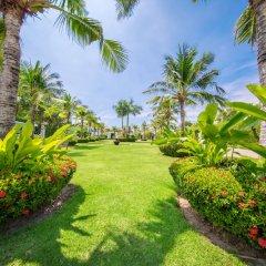 Отель Villas In Pattaya фото 17