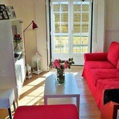 Отель Alfama River Apartments Португалия, Лиссабон - отзывы, цены и фото номеров - забронировать отель Alfama River Apartments онлайн помещение для мероприятий
