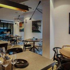 Elma Hotel and Art Complex Израиль, Зихрон-Яаков - отзывы, цены и фото номеров - забронировать отель Elma Hotel and Art Complex онлайн питание