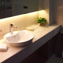 Отель Chuang Xing Da Шэньчжэнь ванная фото 2