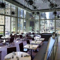 Отель Novotel New York Times Square питание фото 2