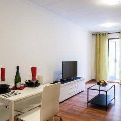 Отель Amazing Luxury Apartment In Barcelona Испания, Барселона - отзывы, цены и фото номеров - забронировать отель Amazing Luxury Apartment In Barcelona онлайн фото 4