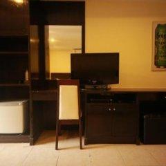 Отель Patong Hillside фото 19