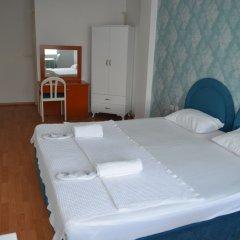Prenset Pansiyon Турция, Хейбелиада - отзывы, цены и фото номеров - забронировать отель Prenset Pansiyon онлайн комната для гостей фото 5