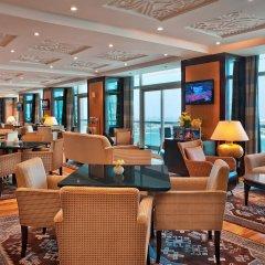 Отель Beach Rotana ОАЭ, Абу-Даби - 1 отзыв об отеле, цены и фото номеров - забронировать отель Beach Rotana онлайн интерьер отеля