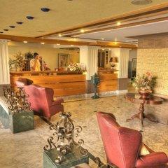 Soreda Hotel интерьер отеля