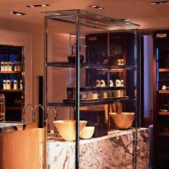 Отель Park Hyatt Washington развлечения
