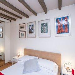 Отель Pantheon - Casa di Armando Италия, Рим - отзывы, цены и фото номеров - забронировать отель Pantheon - Casa di Armando онлайн фото 3