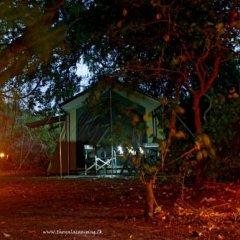 Отель Wild Trails By Amaya фото 20