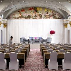 Отель Anantara Siam Бангкок фото 9