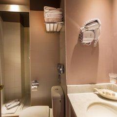 Отель Le Cavendish Франция, Канны - 8 отзывов об отеле, цены и фото номеров - забронировать отель Le Cavendish онлайн