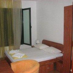 Отель Secret Garden Apartments Черногория, Свети-Стефан - отзывы, цены и фото номеров - забронировать отель Secret Garden Apartments онлайн фото 9