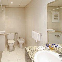 Esplai Hotel ванная