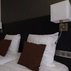 Отель Clemens Нидерланды, Амстердам - отзывы, цены и фото номеров - забронировать отель Clemens онлайн сейф в номере