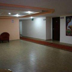 Hotel Yiltok фото 2