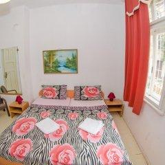Отель Galiani GuestRooms комната для гостей фото 3