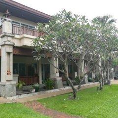 Отель Aloha Resort Таиланд, Самуи - 12 отзывов об отеле, цены и фото номеров - забронировать отель Aloha Resort онлайн