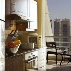 Dusit Residence Dubai Marina Hotel в номере фото 2