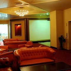 Отель IH Hotels Milano Ambasciatori фото 9